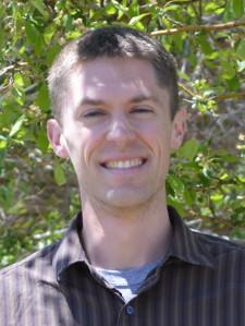 Matt Igel