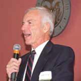 Roland Madden