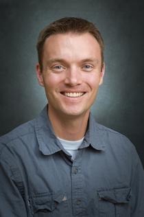 Russ Schumacher