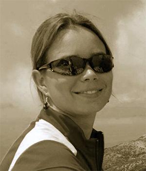 Annette Foerster
