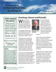 2016 newsletter thumbnail