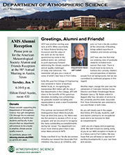 2017 newsletter thumbnail