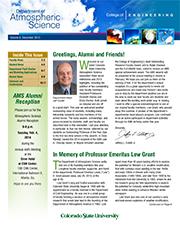 2013 newsletter thumbnail