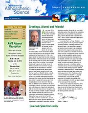 2014 newsletter thumbnail