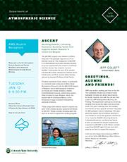 2015 newsletter thumbnail
