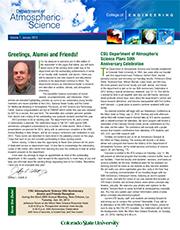 2012 newsletter thumbnail
