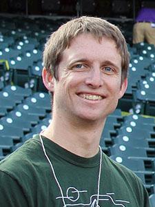 Rick Schulte