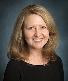 Sonia Kreidenweis