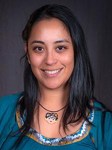 Lorena Medina Luna
