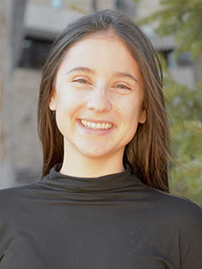 Andrea Jenney