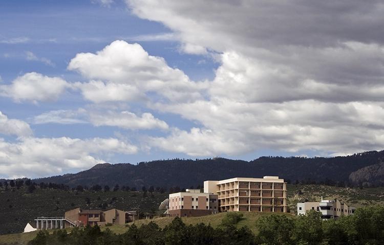 ATS campus