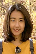 Ting-Yu Cha